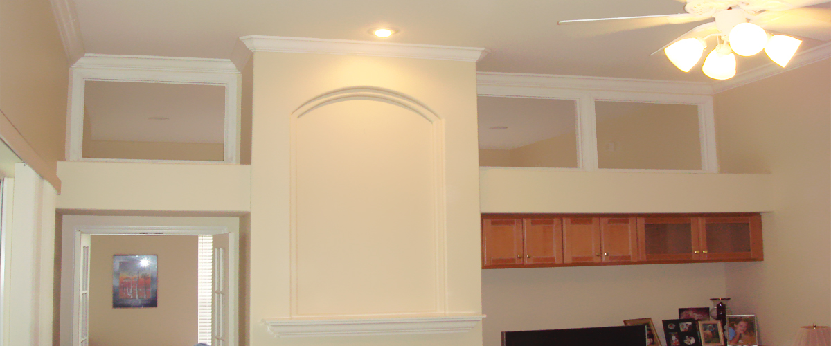 Crown-Molding-Trim-Work